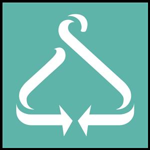 Hangers_4.1_app.png
